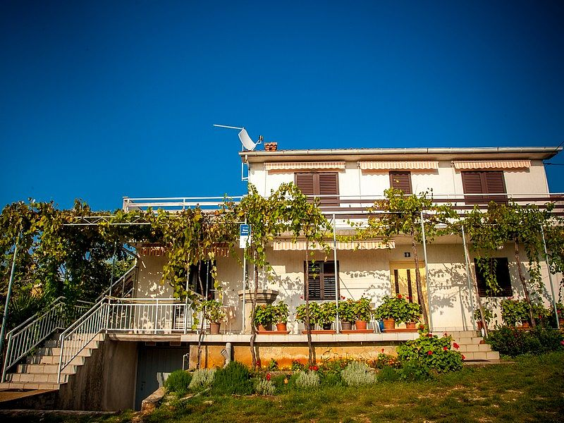 Holiday house Cerovic