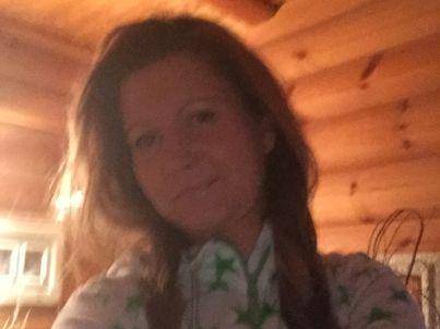 Ihr Gastgeber Maja Vogt