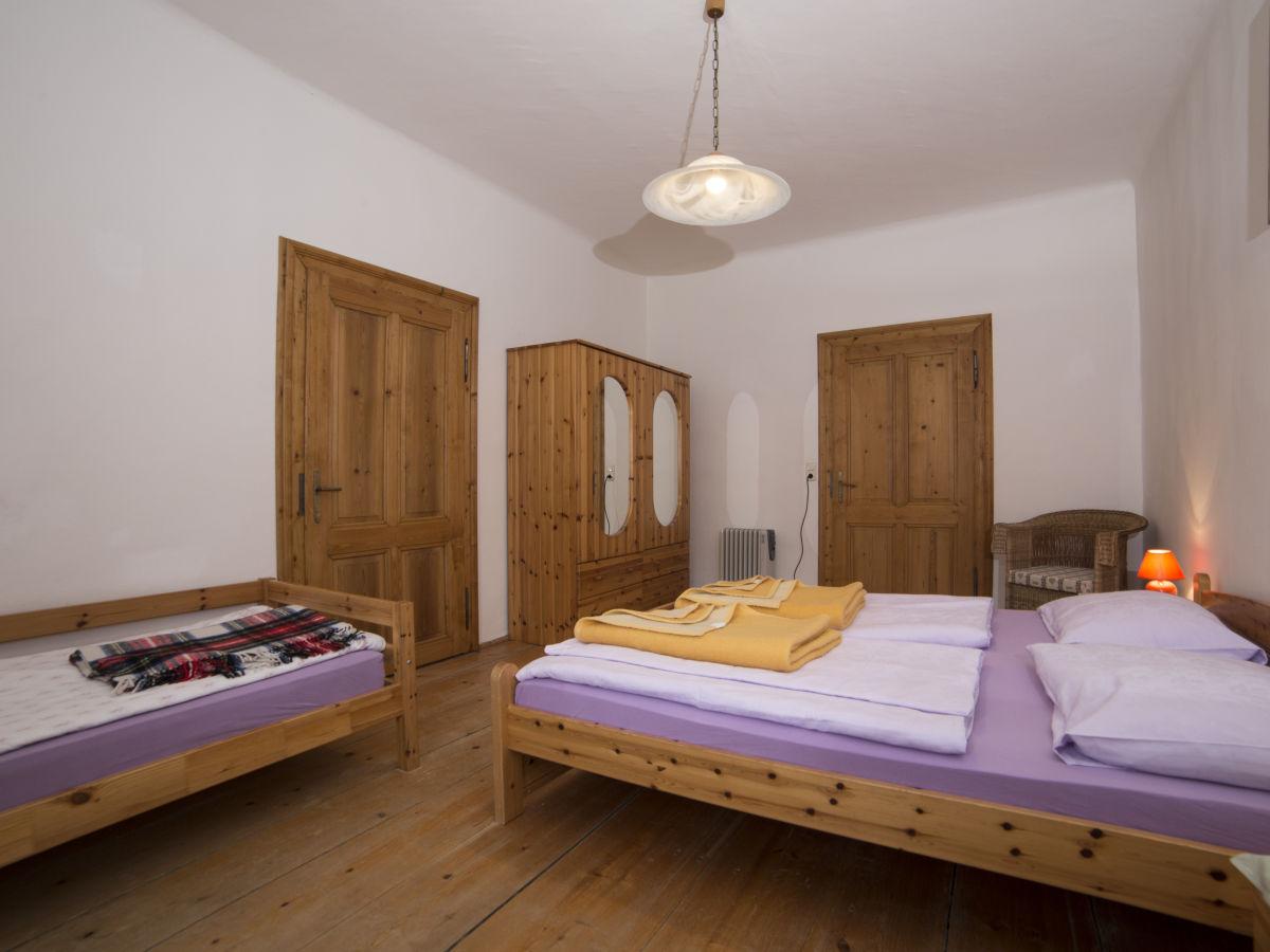 ferienwohnung die traunm hle bad aussee familie richard elisabeth haas. Black Bedroom Furniture Sets. Home Design Ideas