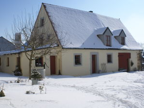 Ferienhaus Quellenhof