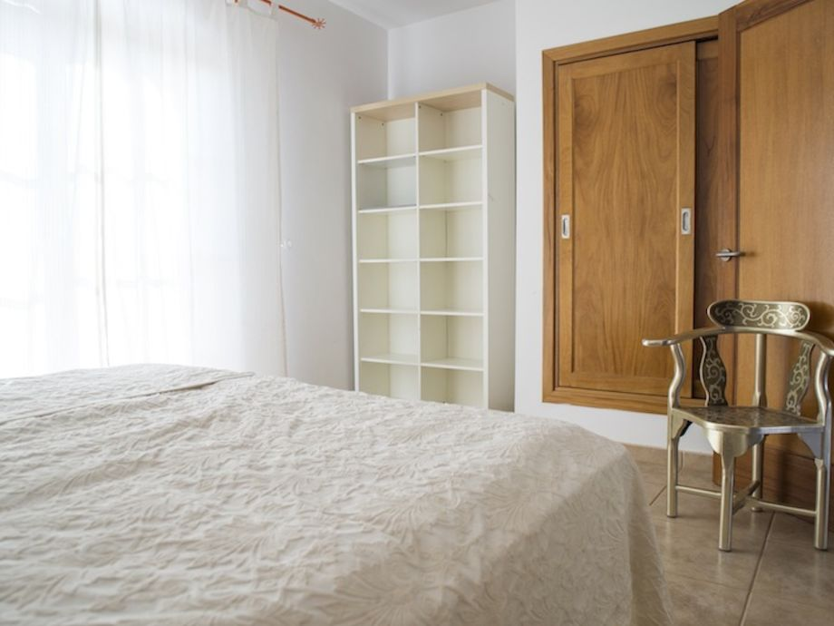 geschirrsp lmaschine junker m bel design idee f r sie. Black Bedroom Furniture Sets. Home Design Ideas