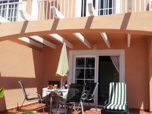 Ferienhaus Casa  Playa