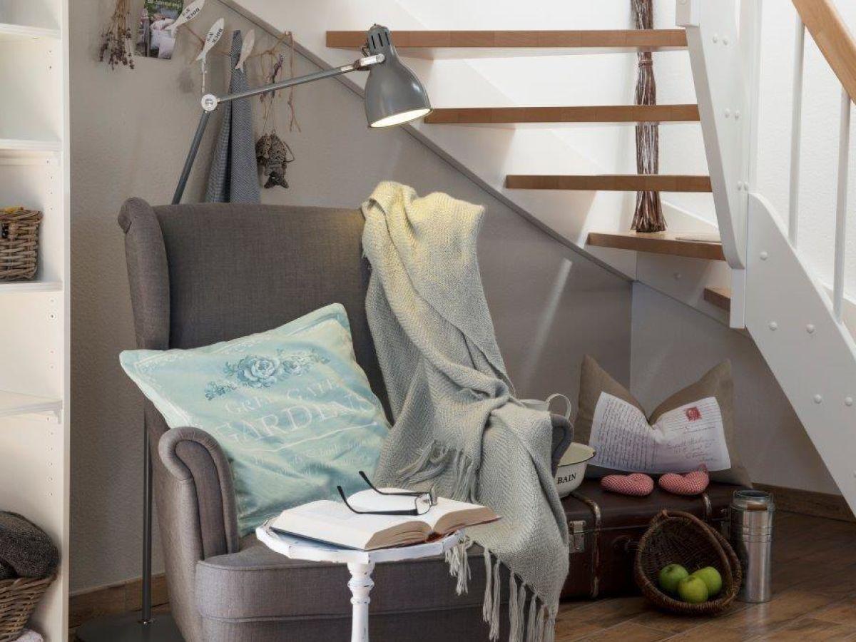 schwanke 39 s ferienhaus seeadler ummanz frau ariane schwanke. Black Bedroom Furniture Sets. Home Design Ideas