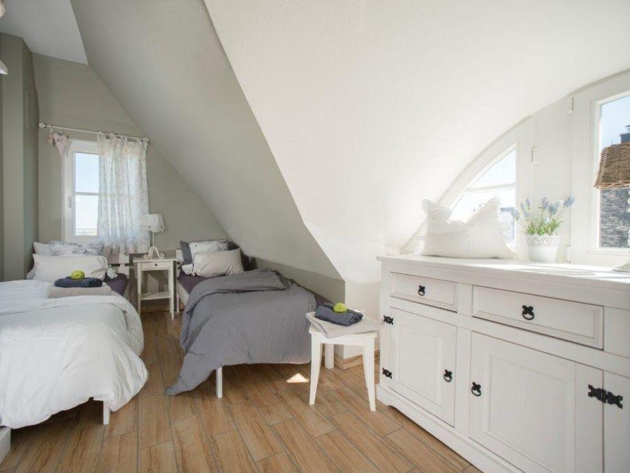 schwanke 39 s ferienhaus seeadler r gen frau ariane schwanke. Black Bedroom Furniture Sets. Home Design Ideas