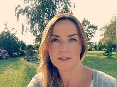Ihr Gastgeber Ariane Schwanke
