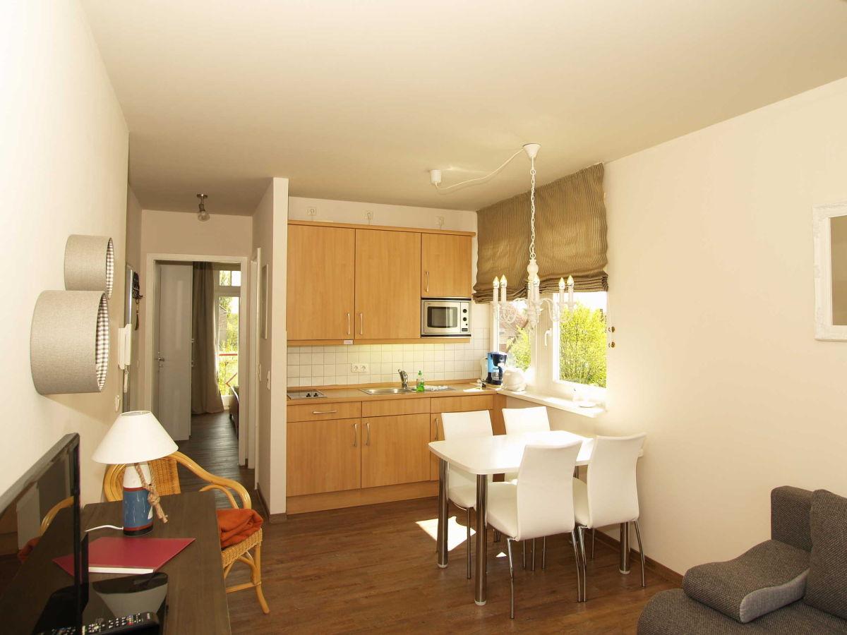 ferienwohnung strandstr 14 whg 14 13 mecklenburg. Black Bedroom Furniture Sets. Home Design Ideas