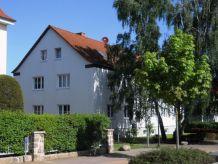 Ferienwohnung R.-Breitscheid-Str. 6 Whg. 7