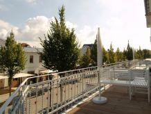 Ferienwohnung Seebad Villa Whg. 24-01