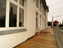 Ferienwohnung Seebad Villa Whg. 24-05