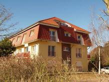 Ferienwohnung Dünengarten Whg. Wa47-15