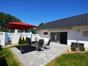 Ferienhaus Wiesengrund 4