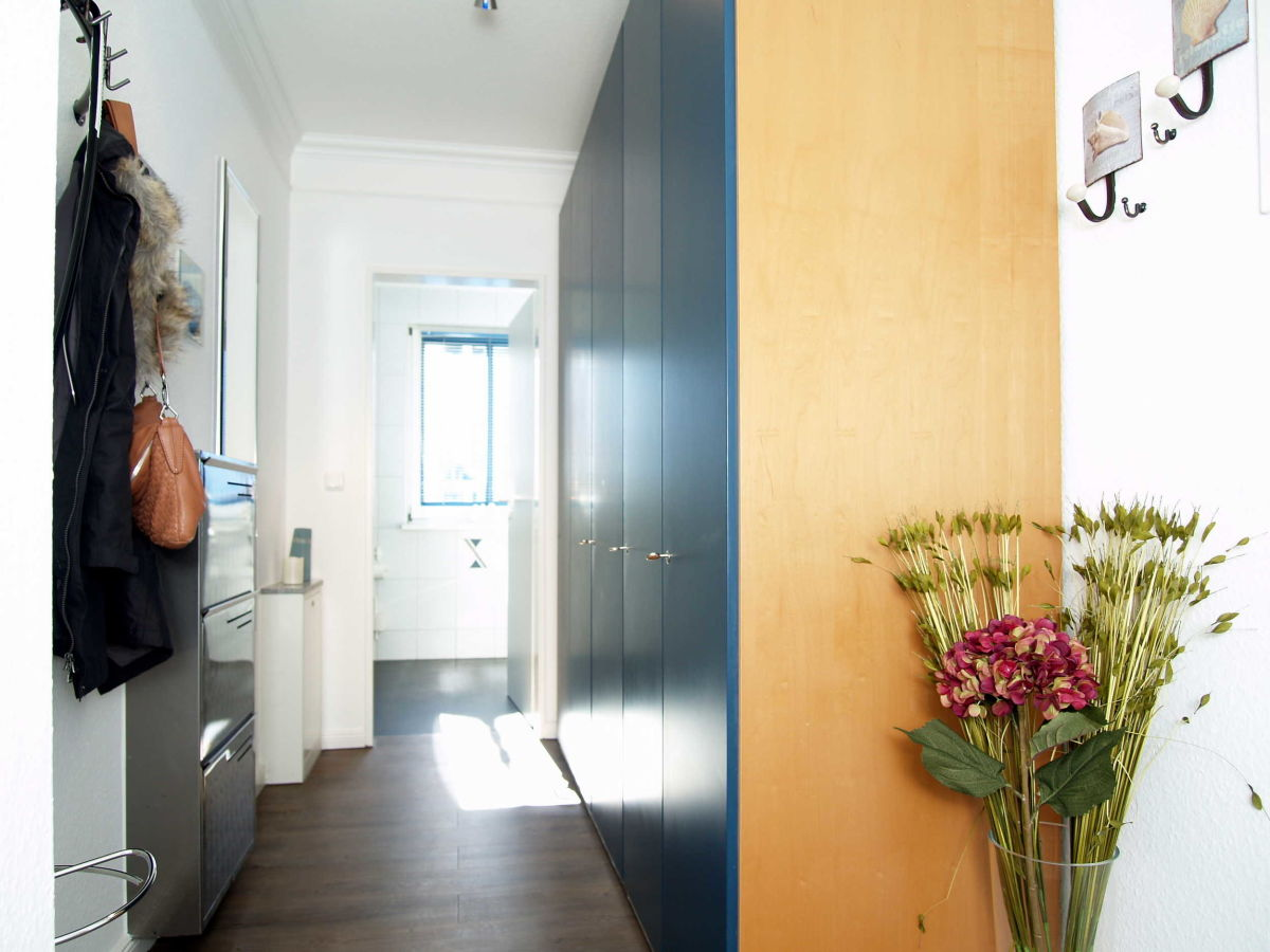 ferienwohnung olymp whg ol 13 ostsee mecklenburg vorpommern k hlungsborn firma. Black Bedroom Furniture Sets. Home Design Ideas