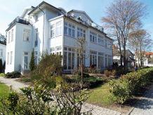 Ferienwohnung Villa Waldburg Whg. VW-08..