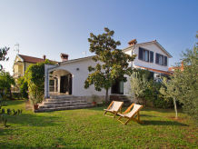 Holiday house Davor Porec
