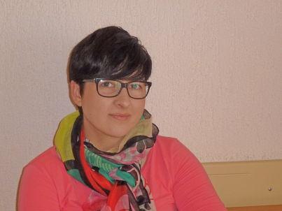 Ihr Gastgeber Elvisa Ahmetovic