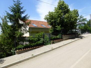 Ferienhaus Starcevic