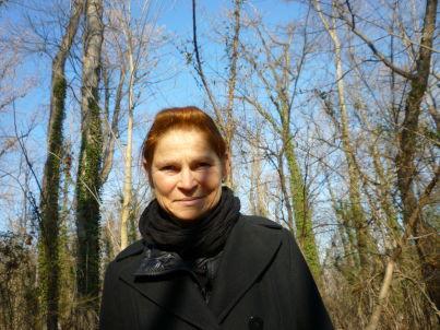 Ihr Gastgeber Christine Schulze