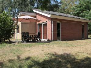 Ferienhaus Boomleeuwerik Luxe / 6DL2