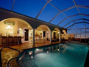 Villa Coral Sun