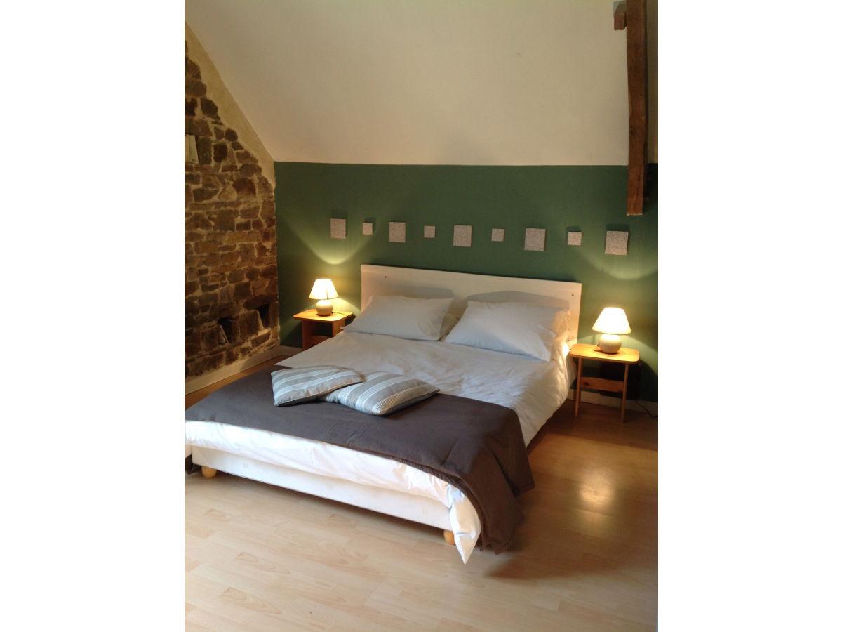 cottage nash normandie frau stephanie nash. Black Bedroom Furniture Sets. Home Design Ideas