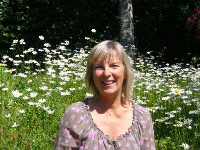 Ihr Gastgeber Ursula Wörner