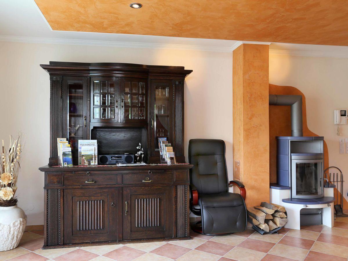 Mediterran Wohnzimmer ~ Die Besten Einrichtungsideen und innovative ...