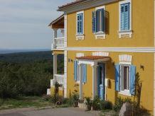 Villa Villa Mentha auf Krk