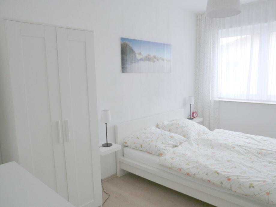 ferienwohnung kr ger ostsee usedom herr christian kr ger. Black Bedroom Furniture Sets. Home Design Ideas
