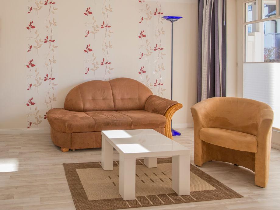 ferienwohnung traumzeit ostseebad binz r gen herr ralf burwieck. Black Bedroom Furniture Sets. Home Design Ideas