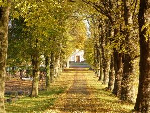 Ferienhof Fraulund - Ferienwohnung Ohle Hof