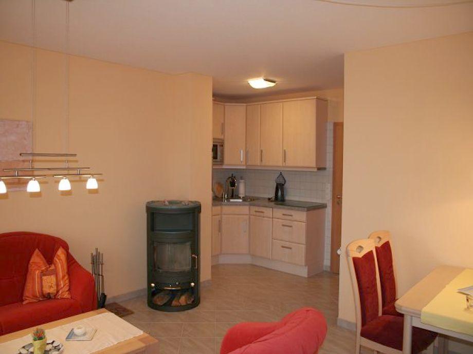 ferienwohnung 05 haus seed ne in duhnen niedersachsen nordsee cuxhaven duhnen frau. Black Bedroom Furniture Sets. Home Design Ideas