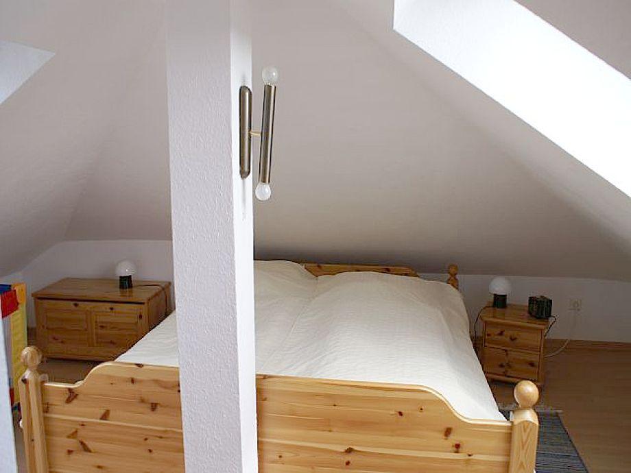 Dusche Unter Dem Dach : Ferienwohnung 09 Haus Oasis in D?se, Niedersachsen, Nordsee, Cuxhaven