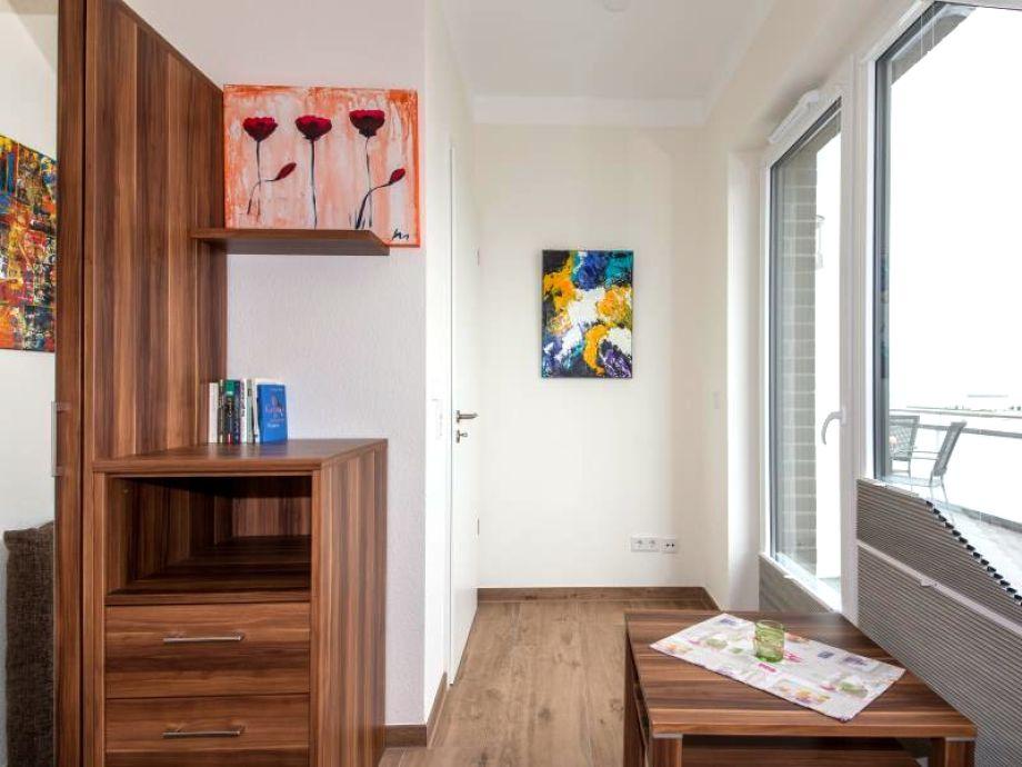 ferienwohnung nordico 10 duhnen cuxhaven nordsee. Black Bedroom Furniture Sets. Home Design Ideas