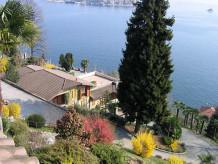 Ferienwohnung Vista Isole 2