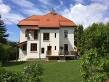 Ferienhaus Villa Elisabeth