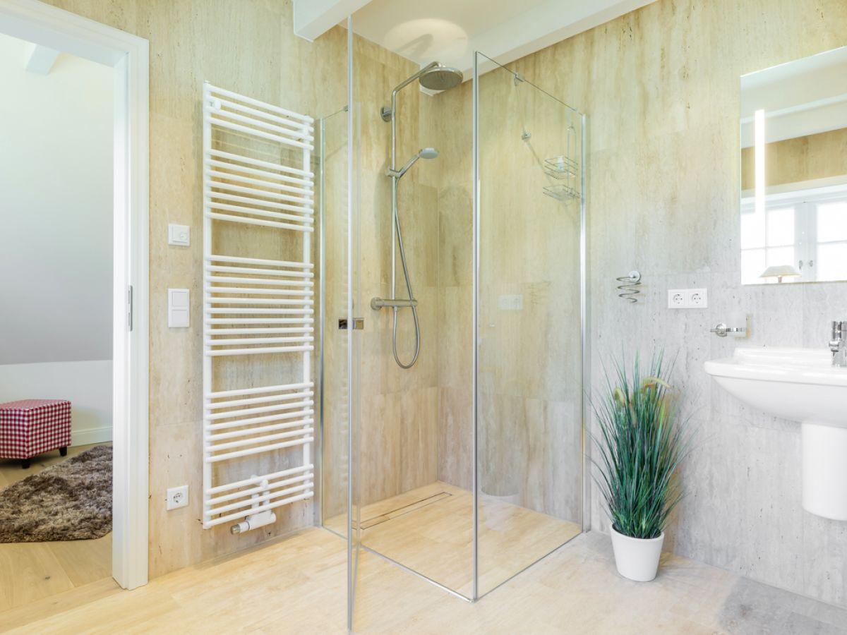 ferienwohnung am dorfteich 18 dhh links nordsee nordfriesische inseln sylt firma gb sylt. Black Bedroom Furniture Sets. Home Design Ideas
