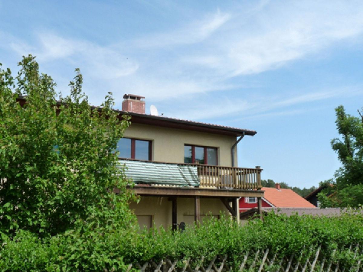 Ferienwohnung in zislow mecklenburgische seenplatte for Ferienwohnung am see
