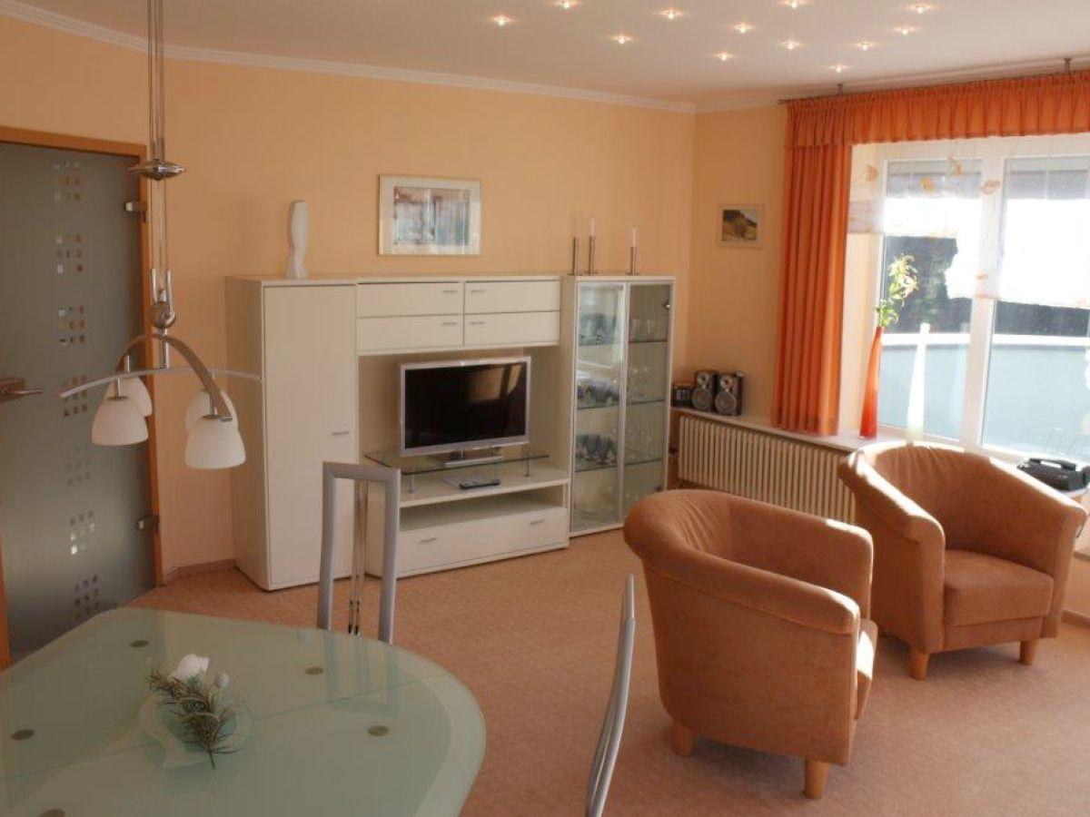 ferienwohnung sonnendeck ostsee usedom zinnowitz familie rebensburg. Black Bedroom Furniture Sets. Home Design Ideas
