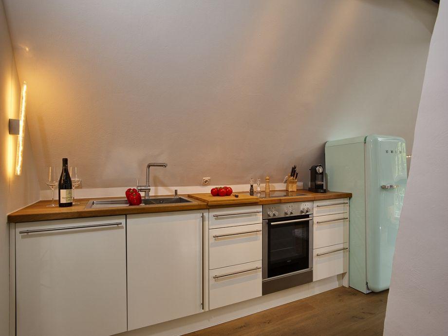 ferienwohnung loft im weidemannhaus nordsee nordfriesische inseln sylt keitum firma. Black Bedroom Furniture Sets. Home Design Ideas