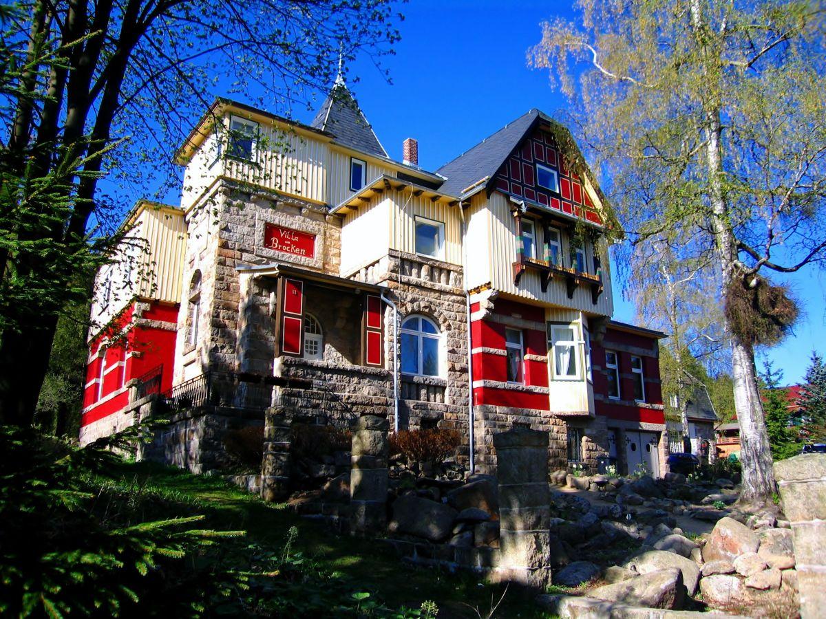 Www Hotels Im Harz De