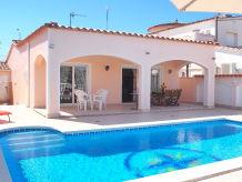 Villa Casa Don Josè with private pool
