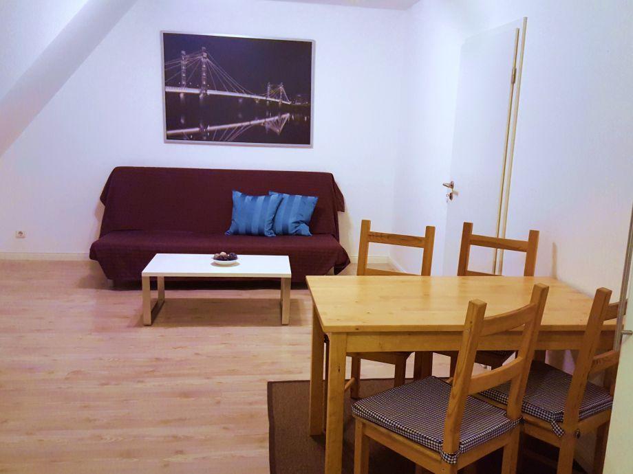 wohn schlafzimmer modern m246belideen