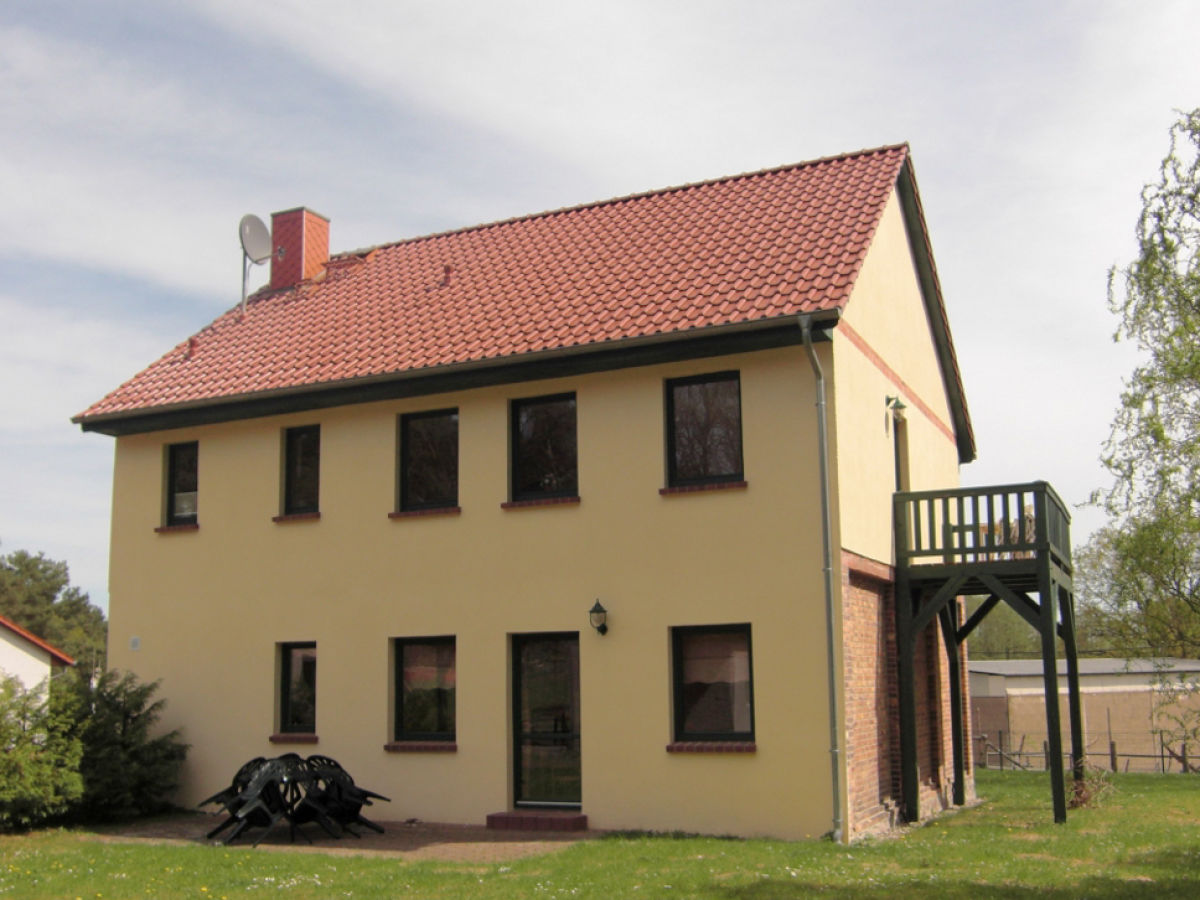 Ferienwohnung krakow am see mecklenburgische seenplatte for Ferienwohnung am see
