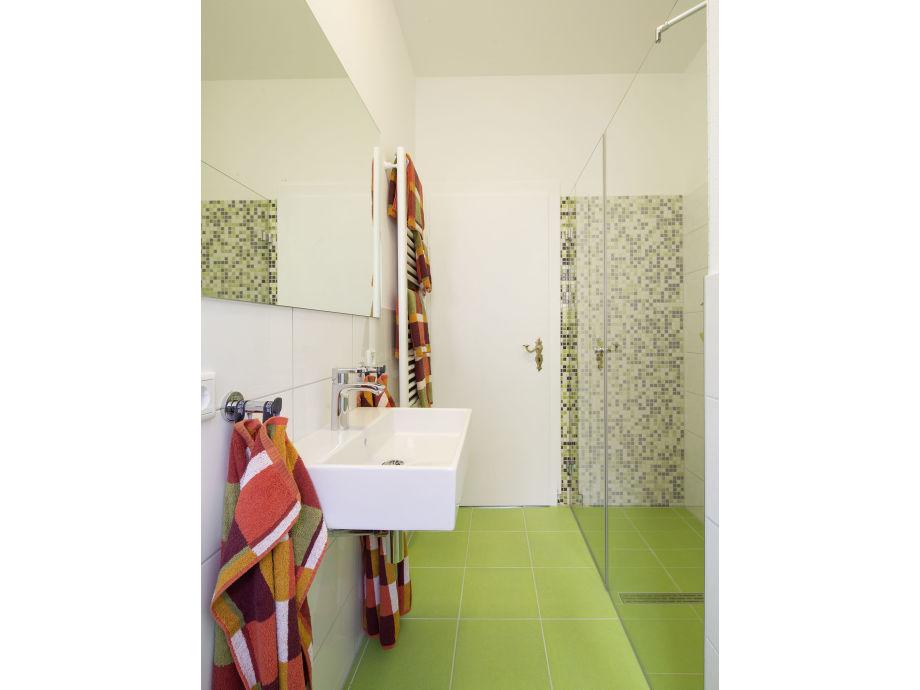 ferienwohnung p ggsken im haus aolthuus m nster firma. Black Bedroom Furniture Sets. Home Design Ideas