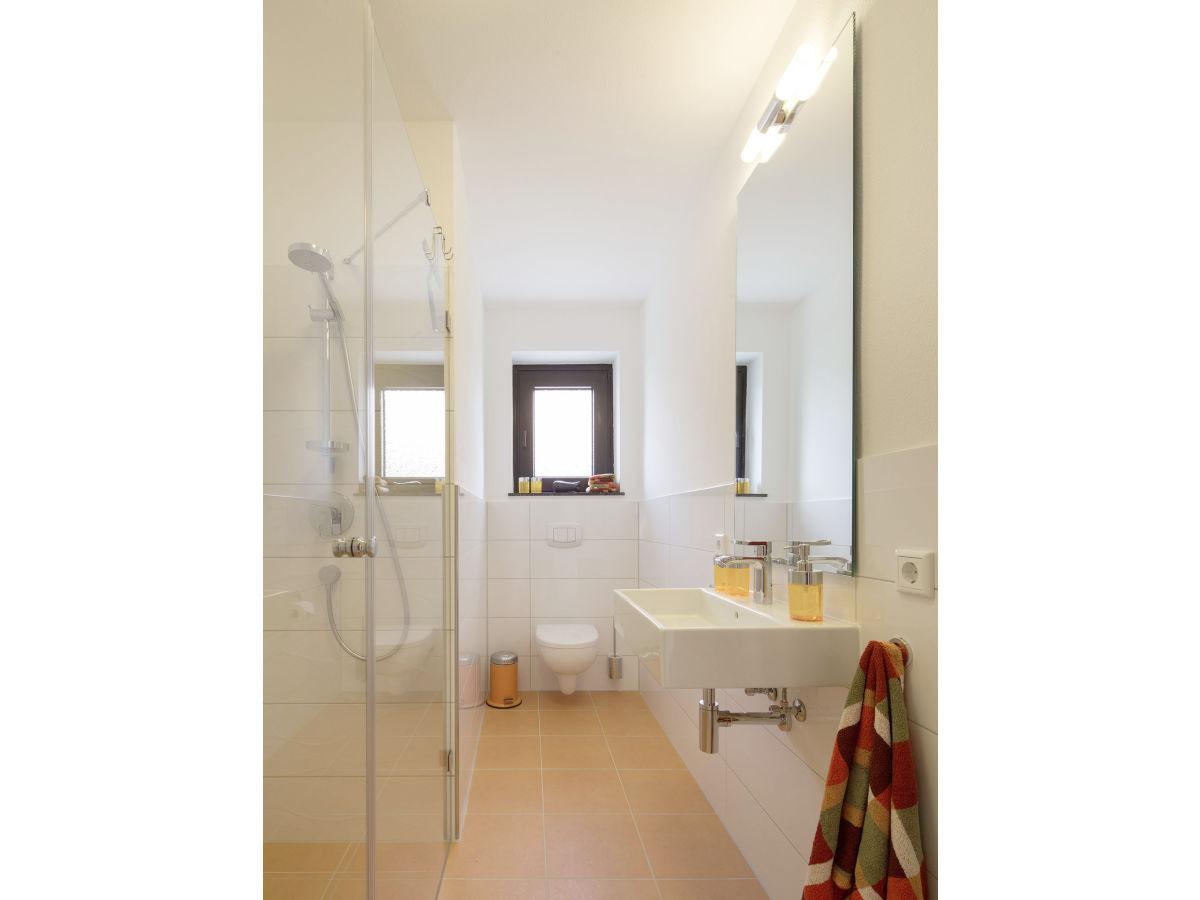 ferienwohnung gausemann im haus aolthuus m nster. Black Bedroom Furniture Sets. Home Design Ideas