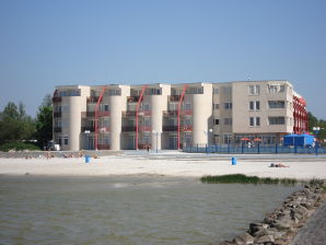 Ferienwohnung Zuiderzee State