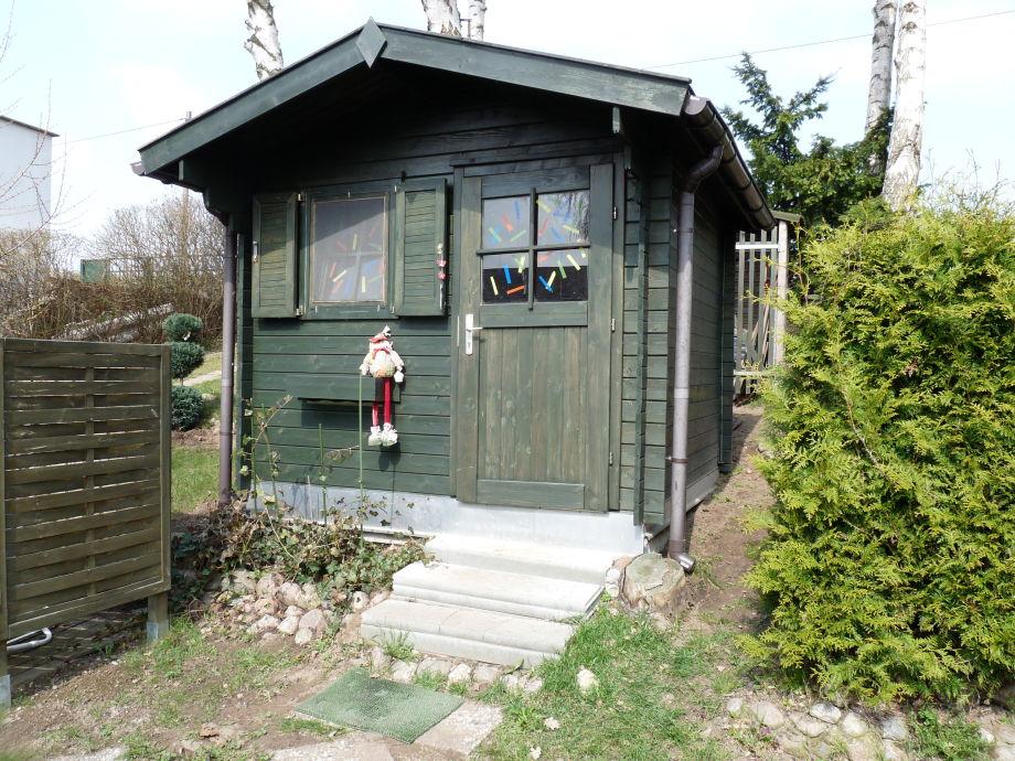 ferienhaus in blankensee mecklenburgische seenplatte blankensee firma ferienhausvermietung. Black Bedroom Furniture Sets. Home Design Ideas