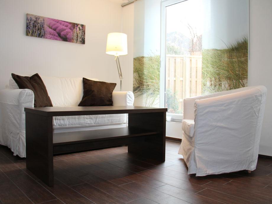 do01 ferienbungalow strand und stadsnahe walcheren. Black Bedroom Furniture Sets. Home Design Ideas