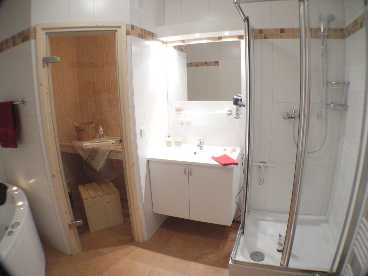 ferienwohnung ostseebrise 2 deutschland ostsee l becker bucht gro enbrode firma fewo meer. Black Bedroom Furniture Sets. Home Design Ideas
