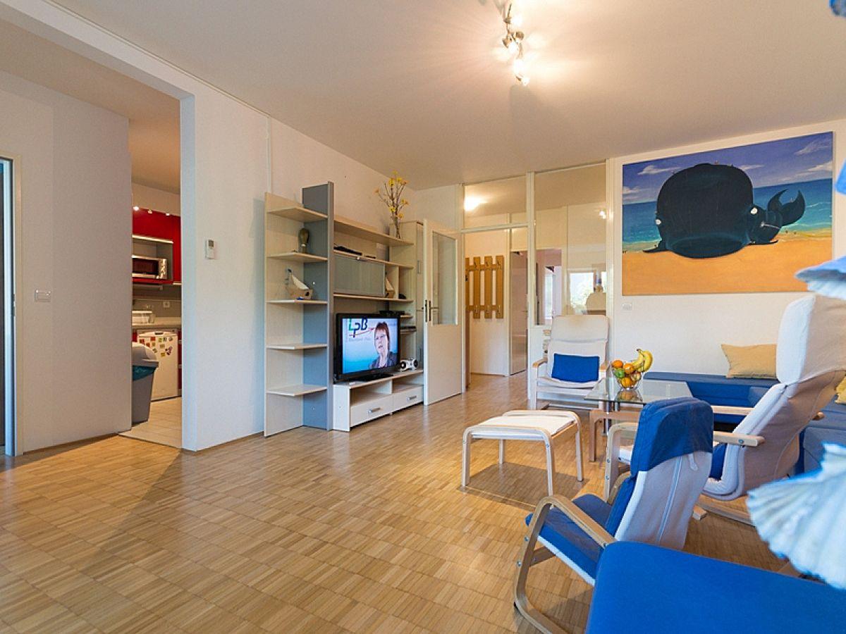 ferienwohnung irena in njivice insel krk njivice firma anna tours d o o njivice frau nina. Black Bedroom Furniture Sets. Home Design Ideas